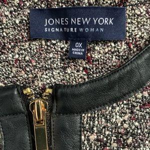 Jones New York Cardigan
